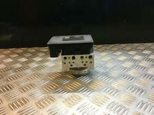 12-17 FORD FIESTA MK7 1.0 PETROL ABS PUMP D1B1-2C405-AG