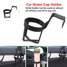 Plastic Car Air Vent Outlet Mount Beverage Water Cup Bottle Drink Holder Bracket