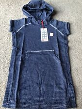 Legowear Lego Wear Hooded Dress Age 5 Years Size 110
