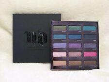 Urban Decay 'Urban Spectrum' Eye Shadow Palette 15 Beautiful Shades! NIB