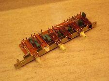 Marantz  Stereo Receiver Original Switch  Board Part YD-2917005