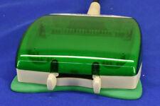 Bio-Rad PlateChamber Electroporation chamber