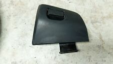 13 Honda WW PCX 150 PCX150 WW150 Scooter left side glove storage box pocket lid