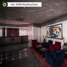 Köln 3 Tage Städte-Urlaub Hotel Am Augustinerplatz Reise-Gutschein