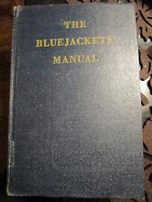 navy blue jackets manual | eBay