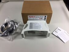 Masimo RDS-1 Pulse Co-Oximeter (Brand New)