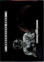 2005 Playoff Prestige Prestigious Pros Green #PP15 Drew Brees /75 - NM-MT