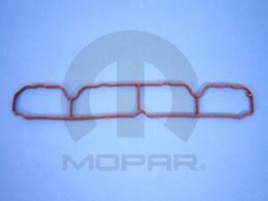 07-16 Chrysler Dodge Jeep Intake Manifold Gasket Factory Mopar New Oem