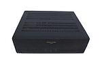 New listing harman/kardon Pa 2000 4 Channel Power Amplifier