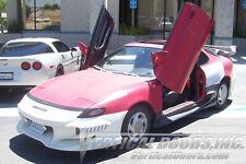 1989-1993 Toyota Celica Lambo Vertical Door Hinges We Entertain ALL Offers!!!