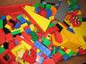 Lego Duplo ca 3 KG Kilo Platten Steine Sammlung usw Lego Duplo Konvolut