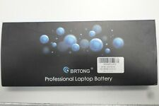 BRTONG A1322-02 Laptop Battery macbook pro 13 inch