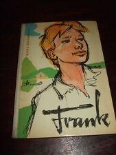 Frank,K.Neumann,1959,2.Auflg.,DDR-Kinderbuch,Bilder s.Text