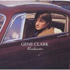 GENE CLARK - ROADMASTER  CD NEW!