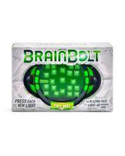 Brainbolt - Brain Teaser Light Up Memory Game by Educational Insight new