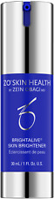 ZO Skin Health brightalive 30ML