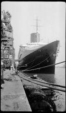 Photographies d'art du XXe siècle et contemporaines tirage original pour transport de 1900 à 1939
