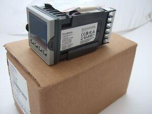 EUROTHERM 3216 PID TEMPERATURE CONTROLLER 3216/CC/VL/R/XXX/W