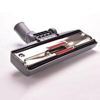 Aspirateur universel Hoover 35mm tête brosse à outils à roulettes VAX Mi