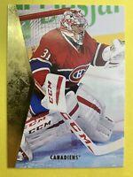 2014-15 Upper Deck SPA Hockey #94-45 Carey Price Montreal Canadiens