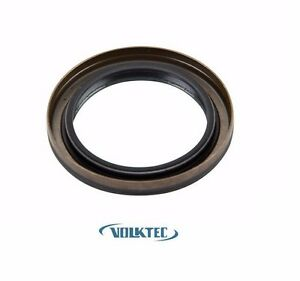 Transfer Case Output Shaft Seal-Corteco Outer 01034113B fits 02-09 Volvo S60