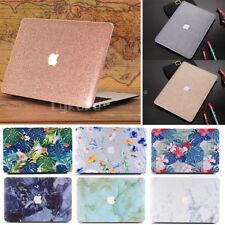 15 Color Cut Out Design Hard Case Cover for Macbook Pro 13 and Pro13 Touch Bar