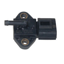 Genuine Fuel Rail Injector Pressure Sensor for 2005-2010 Ford Super Duty F150