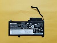 Genuine Battery for Lenovo E450 E450C E460 E460C 45N1754 45N1755 3ICP7/38/64