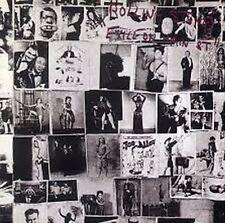 ROLLING STONES / Exile On Main Street SACD SHM w/OBI Japan Mick Jagger