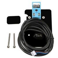 Auto Leveling Position Sensor for Anet A8 Prusa I3 3D Printer RepRap Neu.~