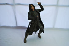 NECA LOTR Lord of the Rings Aragorn 20in Action Figure