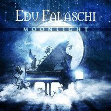 EDU Falaschi-Moonlight