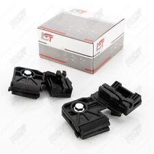 Fensterheber Reparatursatz Gleitstücke Set vorne links für KIA Cee'D ED 06-12