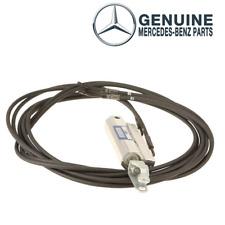 For Convertible Top Cylinder Genuine For Mercedes R171 SLK280 SLK350 SLK55 AMG