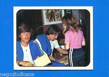 CALCIATORI PANINI 1977-78 - Figurina-Sticker n. 312 - SAGOMATA ITALIA -New