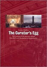 Museum Paperback Art Books in French
