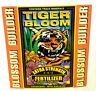 Foxfarm Tiger Bloom 100ml Fox Farm *Fast Delivery*