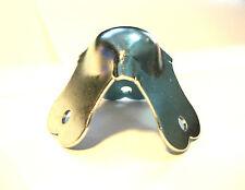 ANGOLARE PARASPIGOLO in Metallo Professionale per Flyght Case - Piccolo A1