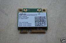 SAMSUNG NP300E5A 300E Intel WIFI WIRELESS CARD-MODELLO: 130BNHMW