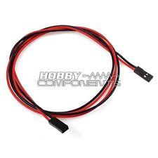 2p 70cm Hembra A Hembra Dupont Cables de impresión en 3D