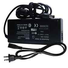 AC Adapter Charger Power Cord for Toshiba Satellite M45-S265 M45-S269 M45-S3591