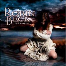 Robin Beck - Beck, Robin : Underneath [New CD]