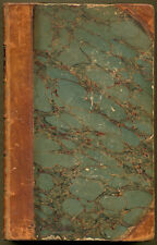 A COLLECTION OF POEMS edited by Joanna Baillie - 1823 1st Edition