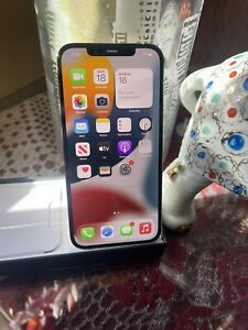 Apple iPhone 12 Pro Max - 128GB - Gold UNLOCKED