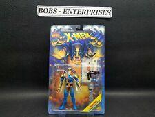 "X-Men- Mutant Genesis Series -"" Maverick"" Action Figure- Brand New Sh-39"