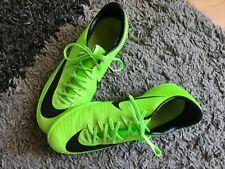 ❤❤❤Nike Hallen Fussball Schuhe Top GR. 42❤❤❤