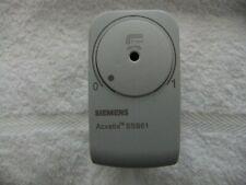 SIEMENS Acvatix™ Electromotoric Valve Actuator SSB61 BNIB 8 AVAILABLE