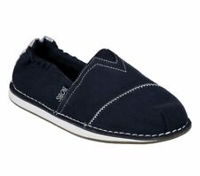 Skechers Bobs Waterfront Women's Slip On Flat Comfort Shoes