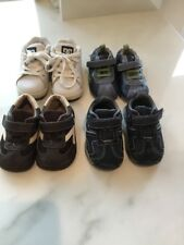 Boys Shoes 4 & 5