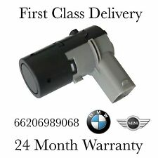 Sensore DI PARCHEGGIO PDC BMW e39 e46 e60 e61 e65 e66 e83 x3 x5 3 5 66206989068 Series